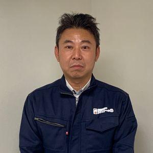 愛知県のペット葬儀・火葬の口コミ・評判が見つか …