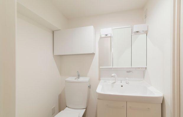 トイレ の 換気扇 掃除