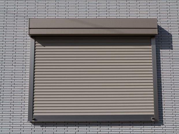 「窓 シャッター」の画像検索結果